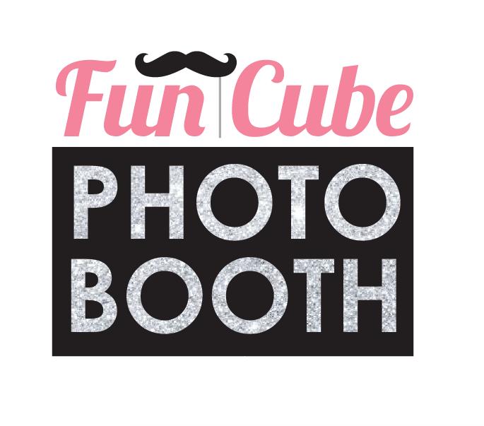 Photo Booth Rental Fun Cube Photo Booth in Sudbury North Bay Muskoka Killarney